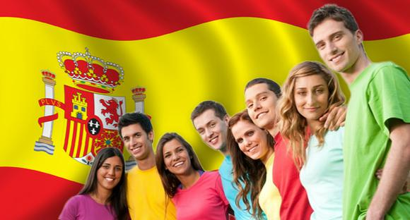 Spanish Integration-Student Exchange Programs, School Integration(Conceptz Unlimited)